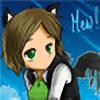 thecatsmewz's avatar