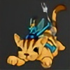 thecatteam's avatar