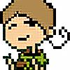 thecattygrl's avatar