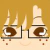 TheCatWafflez's avatar