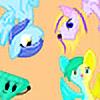 TheCDCPaintbrush's avatar