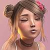 TheCediz's avatar