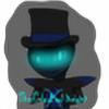 TheCelestialKnightX's avatar