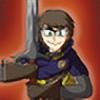 TheCelesticWarrior's avatar