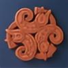 Thecelticfish's avatar