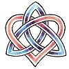 TheCelticSoul54's avatar