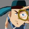 thecentreofuniverse's avatar