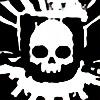 theCEOofDEATH's avatar