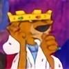 theceri's avatar