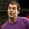 thecertifiedkilla's avatar