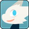 TheCGCy's avatar
