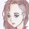 THEchachamanga's avatar