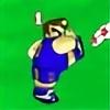 thechainzter's avatar