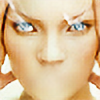 TheChameleon's avatar