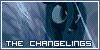 TheChangeling-FC's avatar