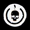 TheChaos00's avatar