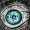 TheChaosCauser's avatar
