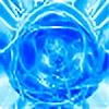 thechaosgod's avatar