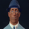 TheChaosLord977's avatar