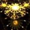 thechaosofpeace's avatar