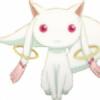TheChaosOpener's avatar
