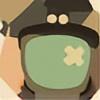 TheChaosTheater151's avatar
