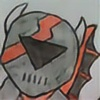TheChaoticFireDragon's avatar