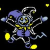 TheChaoticJevil's avatar