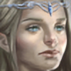 TheCharismaPandaXD's avatar