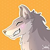 TheChark's avatar
