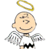 thecharliebrown's avatar