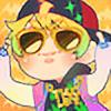 TheChavsStoleMeName's avatar