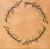 Thechazza1997's avatar