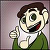 TheCheatIsNotDead's avatar