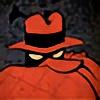 thecheckeredman's avatar