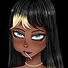 TheCheeseCakeDevil's avatar