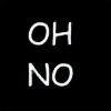 TheCheeseIsMine's avatar