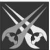 TheCheifAKArobloxfan's avatar