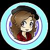 TheChelsea159's avatar