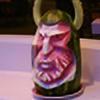 thechemistryset's avatar