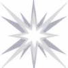 thecheri's avatar