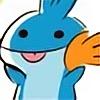 THEcherryBOMB12's avatar