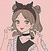 TheCherryMonsterLu's avatar