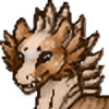 TheCheryl's avatar