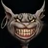 TheCheshireCat-plz's avatar