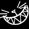 TheCheshireKat's avatar
