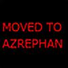 TheCheshirePanda's avatar