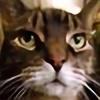 TheCheshireTabiKat's avatar