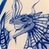 TheChessPlayer's avatar