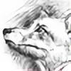 TheChiassoStone's avatar